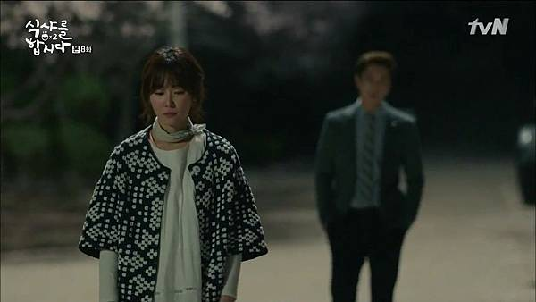 [tvN] 식샤를 합시다 시즌2.E08.150428.HDTV.H264.720p-WITH.mp4_20150430_191857.546