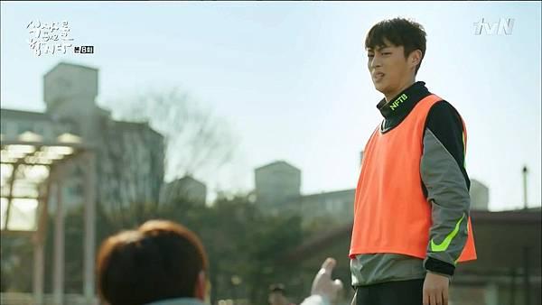 [tvN] 식샤를 합시다 시즌2.E08.150428.HDTV.H264.720p-WITH.mp4_20150430_192137.640