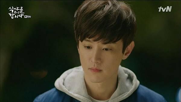 [tvN] 식샤를 합시다 시즌2.E08.150428.HDTV.H264.720p-WITH.mp4_20150430_192217.562