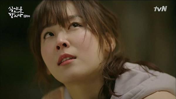 [tvN] 식샤를 합시다 시즌2.E08.150428.HDTV.H264.720p-WITH.mp4_20150430_192221.062