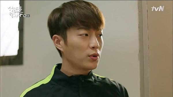 [tvN] 식샤를 합시다 시즌2.E08.150428.HDTV.H264.720p-WITH.mp4_20150430_192245.796