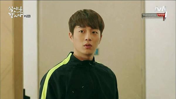 [tvN] 식샤를 합시다 시즌2.E08.150428.HDTV.H264.720p-WITH.mp4_20150430_192328.546