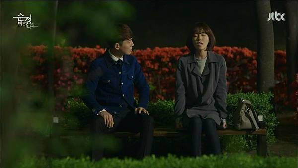 [JTBC] 순정에 반하다.E09.150501.HDTV.H264.720p-WITH.mp4_20150503_183907.265