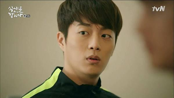 [tvN] 식샤를 합시다 시즌2.E09.150504.HDTV.H264.720p-WITH.mp4_20150507_205858.703