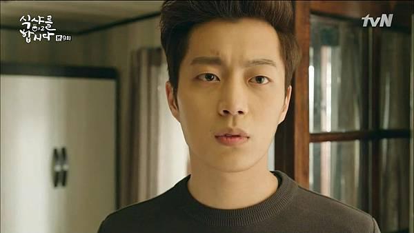 [tvN] 식샤를 합시다 시즌2.E09.150504.HDTV.H264.720p-WITH.mp4_20150507_210536.609