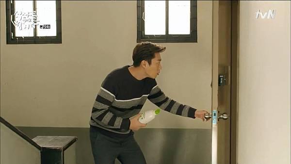 [tvN] 식샤를 합시다 시즌2.E09.150504.HDTV.H264.720p-WITH.mp4_20150507_210739.187