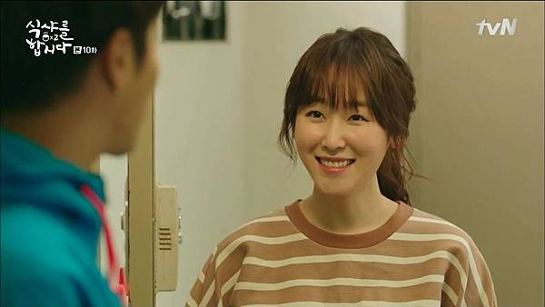 [tvN] 식샤를 합시다 시즌2.E10.150505.HDTV.H264.720p-WITH.mp4_20150507_210904.578
