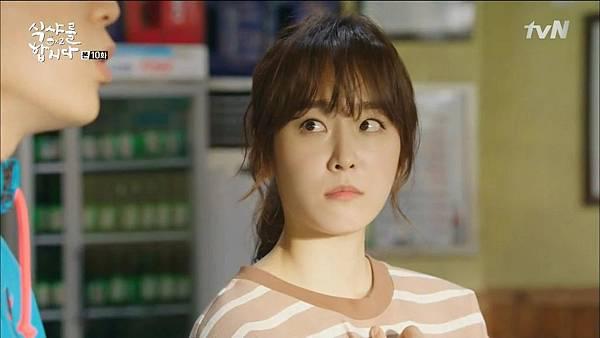 [tvN] 식샤를 합시다 시즌2.E10.150505.HDTV.H264.720p-WITH.mp4_20150507_211200.046