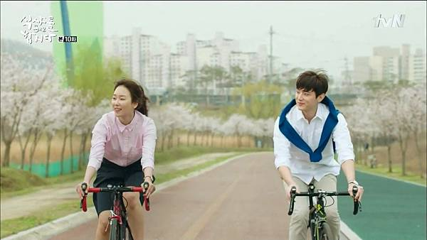 [tvN] 식샤를 합시다 시즌2.E10.150505.HDTV.H264.720p-WITH.mp4_20150507_211251.609