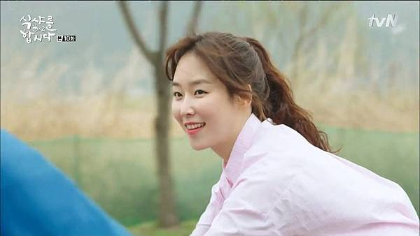 [tvN] 식샤를 합시다 시즌2.E10.150505.HDTV.H264.720p-WITH.mp4_20150507_211312.671