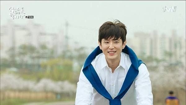 [tvN] 식샤를 합시다 시즌2.E10.150505.HDTV.H264.720p-WITH.mp4_20150507_211301.750