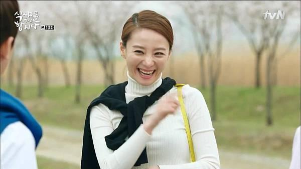 [tvN] 식샤를 합시다 시즌2.E10.150505.HDTV.H264.720p-WITH.mp4_20150507_211339.203