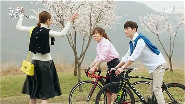 [tvN] 식샤를 합시다 시즌2.E10.150505.HDTV.H264.720p-WITH.mp4_20150507_211323.078