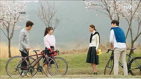 [tvN] 식샤를 합시다 시즌2.E10.150505.HDTV.H264.720p-WITH.mp4_20150507_211422.968