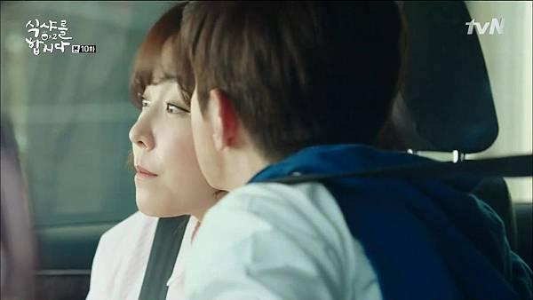[tvN] 식샤를 합시다 시즌2.E10.150505.HDTV.H264.720p-WITH.mp4_20150507_211705.468