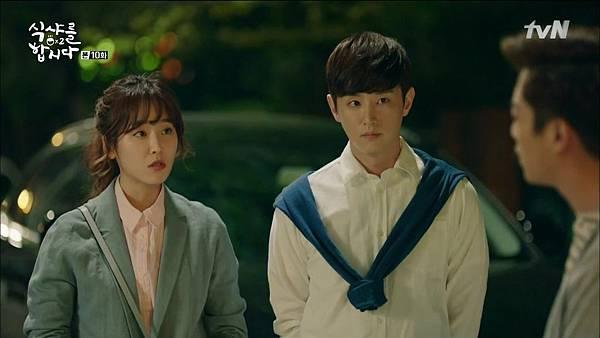 [tvN] 식샤를 합시다 시즌2.E10.150505.HDTV.H264.720p-WITH.mp4_20150507_211725.437