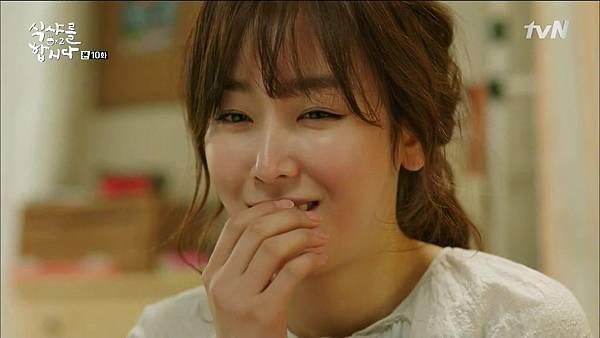 [tvN] 식샤를 합시다 시즌2.E10.150505.HDTV.H264.720p-WITH.mp4_20150507_211757.484
