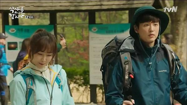 [tvN] 식샤를 합시다 시즌2.E10.150505.HDTV.H264.720p-WITH.mp4_20150507_211851.984