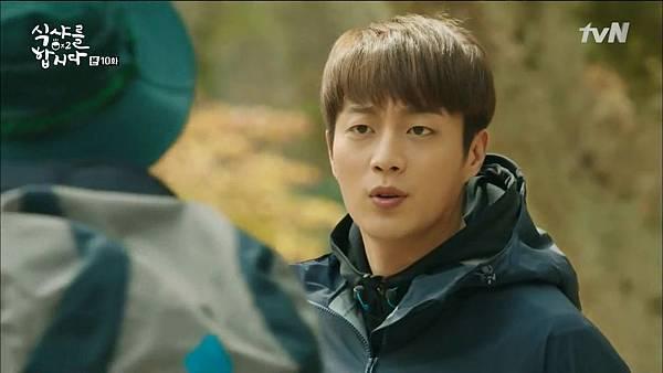 [tvN] 식샤를 합시다 시즌2.E10.150505.HDTV.H264.720p-WITH.mp4_20150507_211853.343