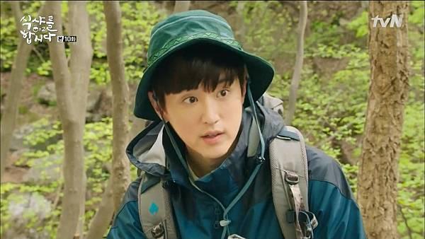 [tvN] 식샤를 합시다 시즌2.E10.150505.HDTV.H264.720p-WITH.mp4_20150507_211952.640