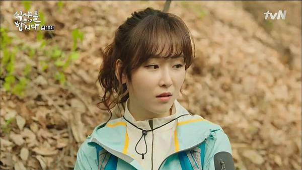 [tvN] 식샤를 합시다 시즌2.E10.150505.HDTV.H264.720p-WITH.mp4_20150507_211953.609