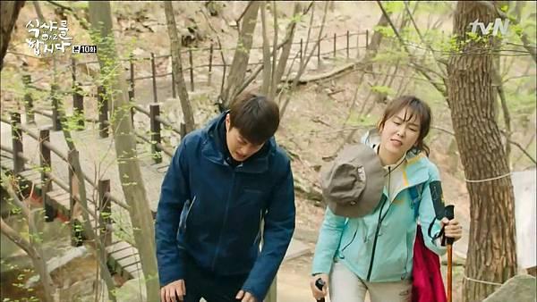 [tvN] 식샤를 합시다 시즌2.E10.150505.HDTV.H264.720p-WITH.mp4_20150507_212002.562