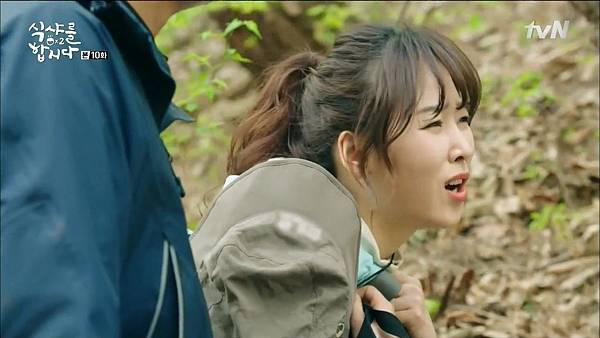 [tvN] 식샤를 합시다 시즌2.E10.150505.HDTV.H264.720p-WITH.mp4_20150507_212027.500
