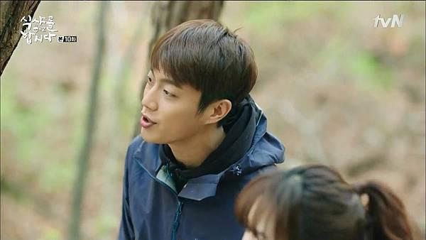 [tvN] 식샤를 합시다 시즌2.E10.150505.HDTV.H264.720p-WITH.mp4_20150507_212023.312