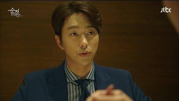 [JTBC] 순정에 반하다.E11.150508.HDTV.H264.720p-WITH.mp4_20150510_215822.687