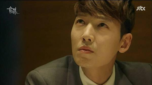 [JTBC] 순정에 반하다.E11.150508.HDTV.H264.720p-WITH.mp4_20150510_222332.484