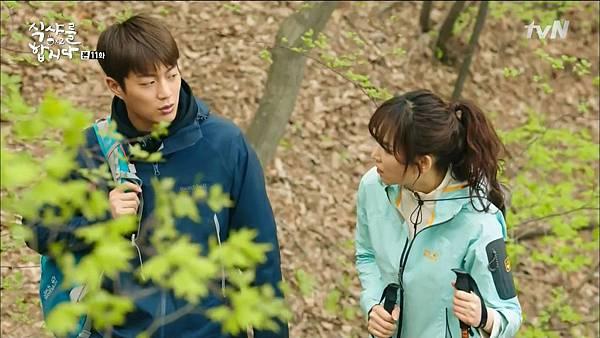 [tvN] 식샤를 합시다 시즌2.E11.150511.HDTV.H264.720p-WITH.mp4_20150515_181240.890