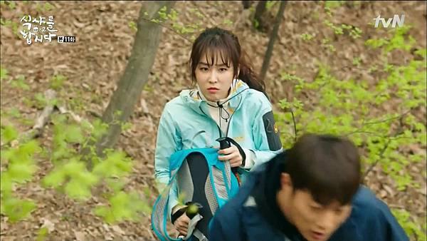[tvN] 식샤를 합시다 시즌2.E11.150511.HDTV.H264.720p-WITH.mp4_20150515_181250.968