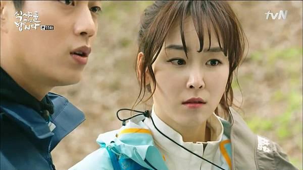 [tvN] 식샤를 합시다 시즌2.E11.150511.HDTV.H264.720p-WITH.mp4_20150515_181309.625