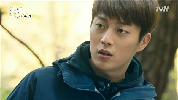 [tvN] 식샤를 합시다 시즌2.E11.150511.HDTV.H264.720p-WITH.mp4_20150515_181308.812