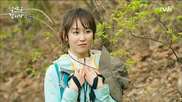 [tvN] 식샤를 합시다 시즌2.E11.150511.HDTV.H264.720p-WITH.mp4_20150515_181348.578
