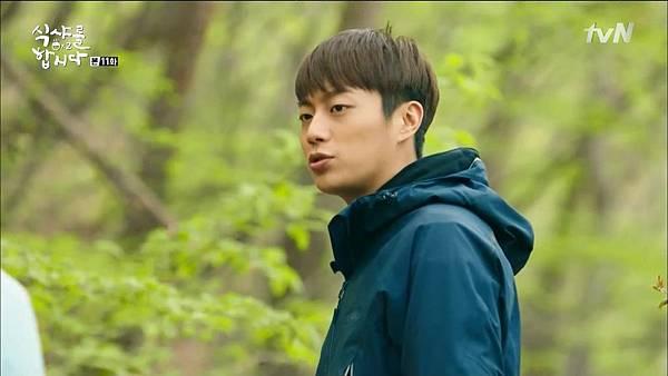 [tvN] 식샤를 합시다 시즌2.E11.150511.HDTV.H264.720p-WITH.mp4_20150515_181345.609