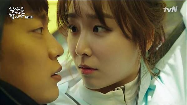 [tvN] 식샤를 합시다 시즌2.E11.150511.HDTV.H264.720p-WITH.mp4_20150515_181359.390