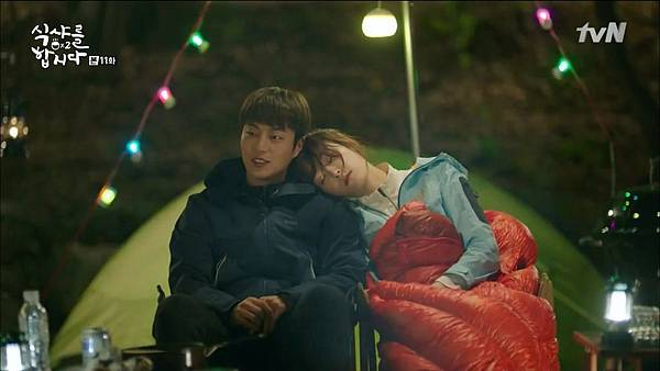 [tvN] 식샤를 합시다 시즌2.E11.150511.HDTV.H264.720p-WITH.mp4_20150515_181429.703
