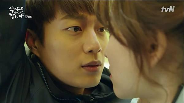 [tvN] 식샤를 합시다 시즌2.E11.150511.HDTV.H264.720p-WITH.mp4_20150515_181401.296