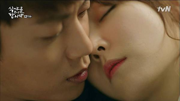 [tvN] 식샤를 합시다 시즌2.E11.150511.HDTV.H264.720p-WITH.mp4_20150515_181456.875
