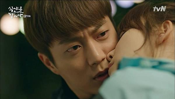 [tvN] 식샤를 합시다 시즌2.E11.150511.HDTV.H264.720p-WITH.mp4_20150515_181500.640