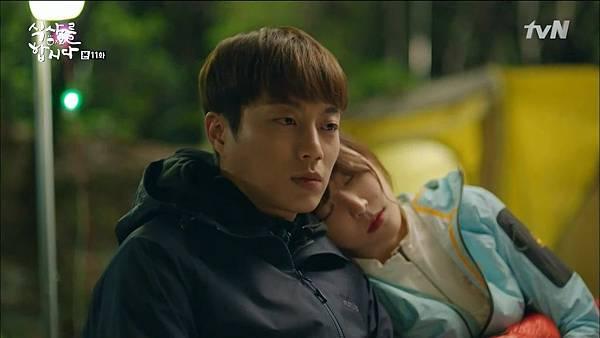 [tvN] 식샤를 합시다 시즌2.E11.150511.HDTV.H264.720p-WITH.mp4_20150515_181504.000