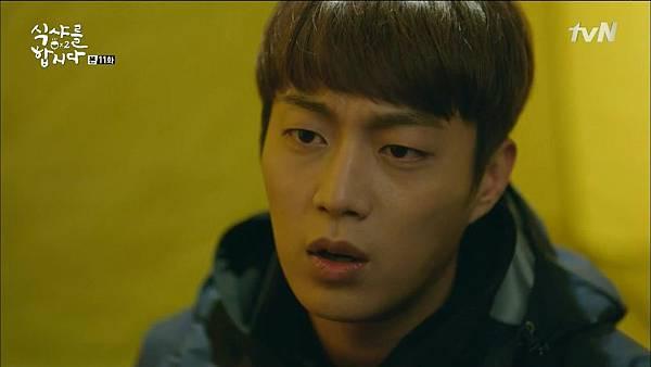 [tvN] 식샤를 합시다 시즌2.E11.150511.HDTV.H264.720p-WITH.mp4_20150515_181528.843