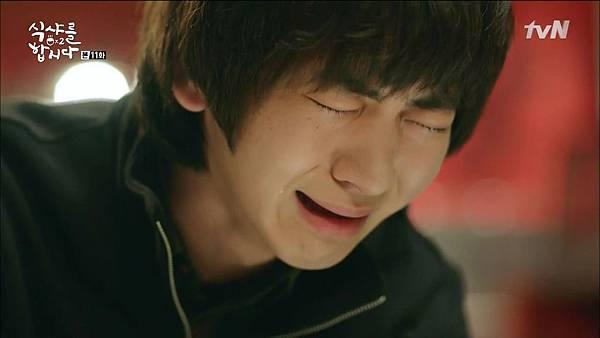 [tvN] 식샤를 합시다 시즌2.E11.150511.HDTV.H264.720p-WITH.mp4_20150515_181702.890