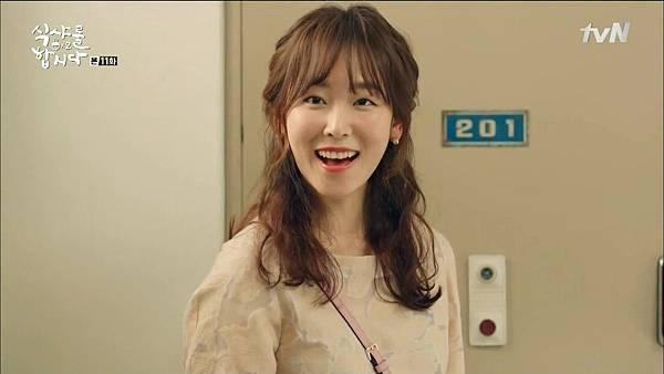 [tvN] 식샤를 합시다 시즌2.E11.150511.HDTV.H264.720p-WITH.mp4_20150515_181634.359