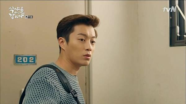 [tvN] 식샤를 합시다 시즌2.E11.150511.HDTV.H264.720p-WITH.mp4_20150515_181636.812