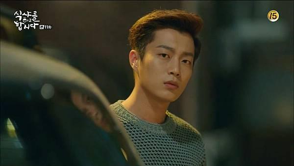 [tvN] 식샤를 합시다 시즌2.E11.150511.HDTV.H264.720p-WITH.mp4_20150515_181753.765
