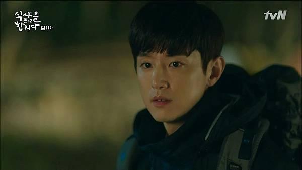 [tvN] 식샤를 합시다 시즌2.E11.150511.HDTV.H264.720p-WITH.mp4_20150515_181802.296