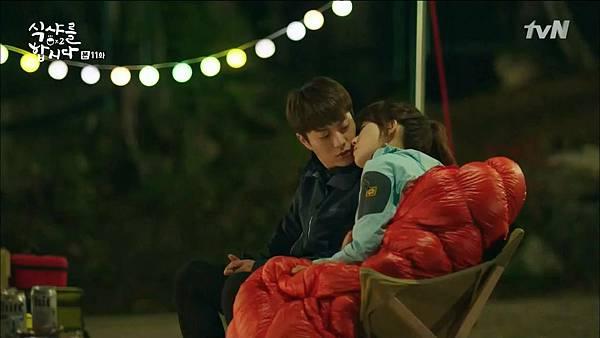 [tvN] 식샤를 합시다 시즌2.E11.150511.HDTV.H264.720p-WITH.mp4_20150515_181759.515