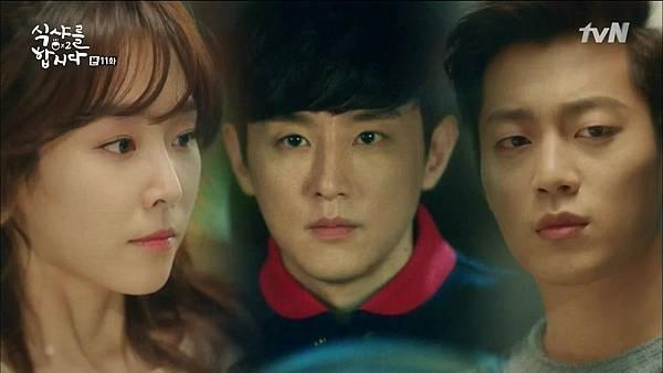 [tvN] 식샤를 합시다 시즌2.E11.150511.HDTV.H264.720p-WITH.mp4_20150515_181831.140
